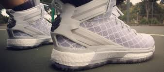 adidas 6 5. adidas d rose 6 performance review 5