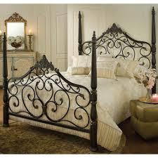 Shaker Bedroom Furniture Bedroom Shaker Style Bedroom Furniture Transform Your Spare