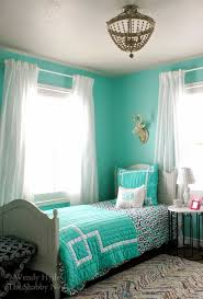 15 Best Images About Turquoise Room Decorations. Blue Teen Girl ...