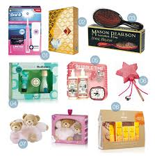 CuteChristmasGiftIdeasforTeenageGirlsjpgChristmas Gifts Ideas For Teenage Girl