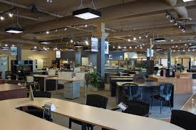 office desk stores. Brilliant Office Google Business Photos In Kelowna Vernon Osoyoos And The Okanagan   Virtual Tours July 2014 For Office Desk Stores O