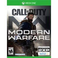<b>Xbox</b> One <b>Games</b> - Walmart.com