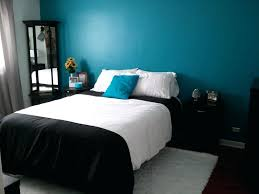 Teal White Bedroom Turquoise And White Bedroom Red Black And White