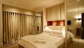 bedroom lighting design john cullen lighting bedroom lighting design