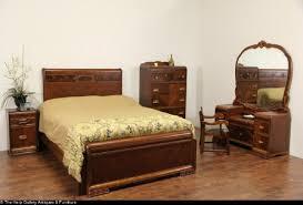 Waterfall Armoire Wardrobe Tallboy On  Style Bedroom Furniture - Bedroom tallboy furniture