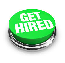 Looking For A Job Resume Writing Tips Keeping It Beauty