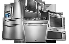 appliance repair hollywood fl. Delighful Repair Chillout AC Services U0026 Appliance Repair  Hollywood FL On Hollywood Fl A