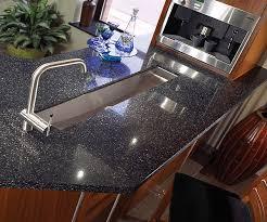 Kitchen Counter Replacement Maryland | Northern Virginia | Washington, DC |  Baltimore | Columbia