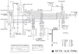case wiring diagram wiring diagram case 1840 wiring harness wiring diagrams konsultcase wiring harness wiring diagram toolbox case 1840 wiring harness