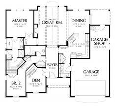 Architecture D Floor Plans Home Design Services Modern Floor Plan - Online home design services