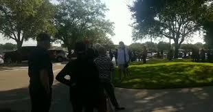 KABB FOX 29 News, San Antonio - Early Voting Day long lines | Facebook