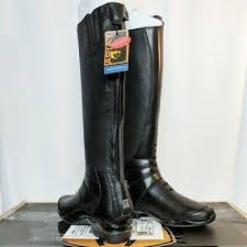 Ariat Volant Boot Size Chart Boots Ariat Volant