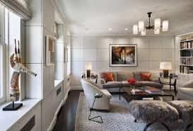 Celebrity Home Interiors Of 67 Famous Home Interior Designers Inside  Celebrity Homes Simple