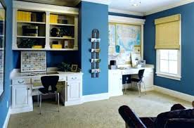 color for home office. Simple Color Paint Colors For Home Office Walls  Color Custom  Throughout Color For Home Office L