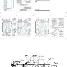 cat 3126 ecm wiring diagram wiring diagram libraries cat 3126 wiring diagram getting ready wiring diagram u20223126 cat engine wiring diagram good