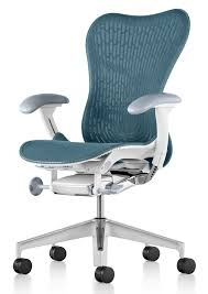 herman miller mirra®  chair  build your own  gr shop canada