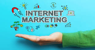 6 Main Objectives of Internet Marketing - ViceClicks