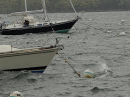 mooring pendant length sailnet community