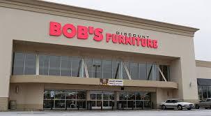 Bob s To Enter Los Angeles Market