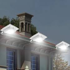 led lighting in homes. Solar Lamps For Home Led Lights Homes Cool Buy  Lamp Carriage Led Lighting In Homes