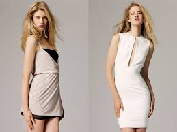 Fashion Clothes 2012 Resort Wear As New Fashion Clothes By