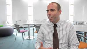 interview questions for headteachers mr a hattam assistant headteacher youtube
