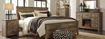 Winner Bedroom 988x375 Slide02 fit=fill&bg=FFFFFF&w=988&h=375