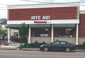 Dolce And Gabbana Light Blue Rite Aid Sweet Deals And Valentines Day Gifts Available At Rite Aid