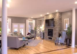 lighting frames. Lighting:Off And Everything Else For Your Home During Our To Z Gallerie Mirror Frames Lighting