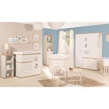 Babyzimmer online kaufen - babymarkt.de
