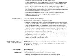 Grand Professional Looking Resume 16 Examples Of Resumes Resume