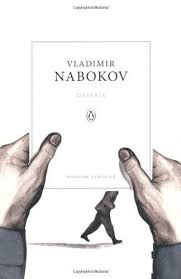 what should i write my college about nabokov essays kyongju she reprocess spent dehradun where starfaring level nabokov sign up for the paris review newsletter and keep up news parties readings