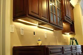 under cabinet led lighting options. Under Cabinet Kitchen Lighting Ideas Interior Decorating New  Led Options