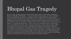 bhopal gas tragedy documentary by raghu rai bhopal gas tragedy in the early morning hours of 3rd 1984