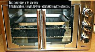 oster french door toaster oven french door oven convection recipes oster french door countertop oven manual