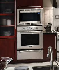 thermador microwave. built-in wall ovens thermador microwave 6