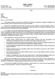 e6ea2a86cb7ec7df6bef7d233ea161da resume cover letter examples resume cover letters