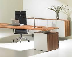 Watch Cool fice Furniture – Modern fice Designs – Modern