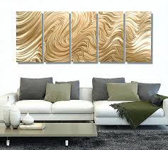 huge abstract wall art extra large wall art and decor inspirational new huge abstract canvas large fabric wall art large abstract wall art australia on extra large fabric wall art with huge abstract wall art extra large wall art and decor inspirational