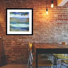 framed wall art for dining room abstract framed wall art square framed wall art sets for