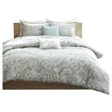 superking duvet covers king duvet cover size king duvet covers white white super king duvet covers
