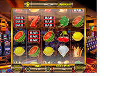 Subeta Vending Machines Beauteous Slots Coin Subeta Striveapartmentga