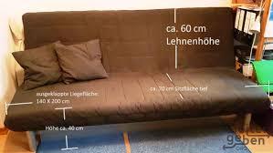 Ikea Weitergebenorg