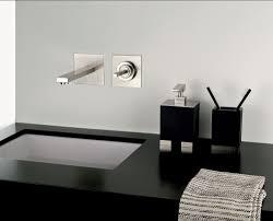 wall mount bathroom faucets grohe  creative bathroom decoration