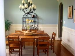 green dining room color ideas. Cute Best Good Dining Room Colors Green Fancy Colour Ideas Uk: Full Size Color