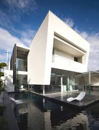 Image result for minimalist house