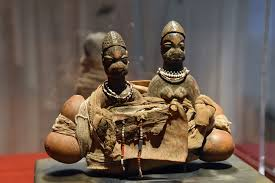 Vodou Strasbourg Musée des croyances occultes - Bâle Région Mag