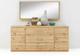 Schlafzimmer Gloria In Astkiefer Massivholzmöbel Von Gomab