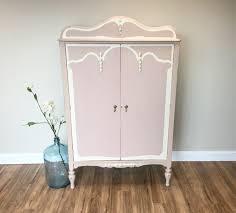 Small Wardrobe Cabinet Small Armoire Furniture Antique Wardrobe Armoires Armoires