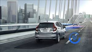 2018 honda jazz india. beautiful jazz in terms of safety 2018 honda fit gets vehicle stability assist vsa with  traction control six airbags rollover sensor electronic brake  inside honda jazz india n